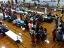 Back to School Fair - 2014