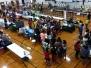 Back to School Fair - 2014