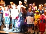 Drama Camp - Little Mermaid 2013
