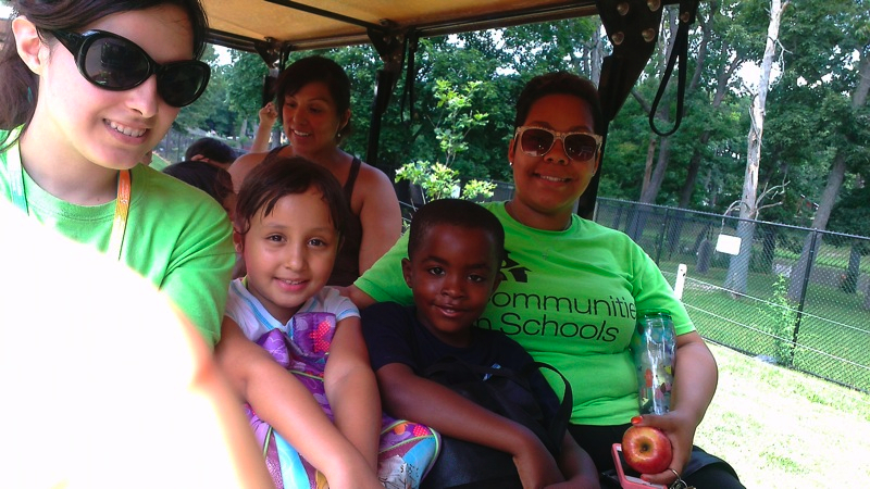 allen-summer-camp-2013-42