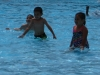 oak-park-at-phillips-pool-2013-6