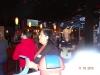 turkeybowl2013021