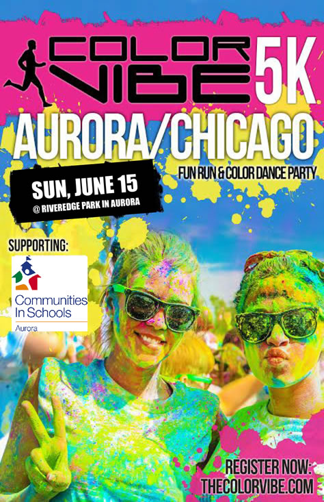 ColorVibe14_Flyer
