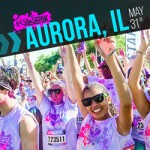 ColorVibe - Sunday, May 31, 2015