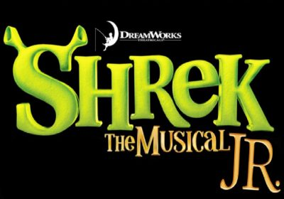 2016 Shrek Flyer